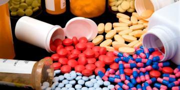 Industrie Pharmaceutique, les inventeurs de maladies